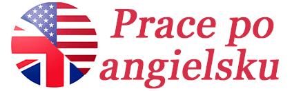 Prace magisterskie i licencjackie po angielsku  | Filologia angielska na  najwyższym poziomie