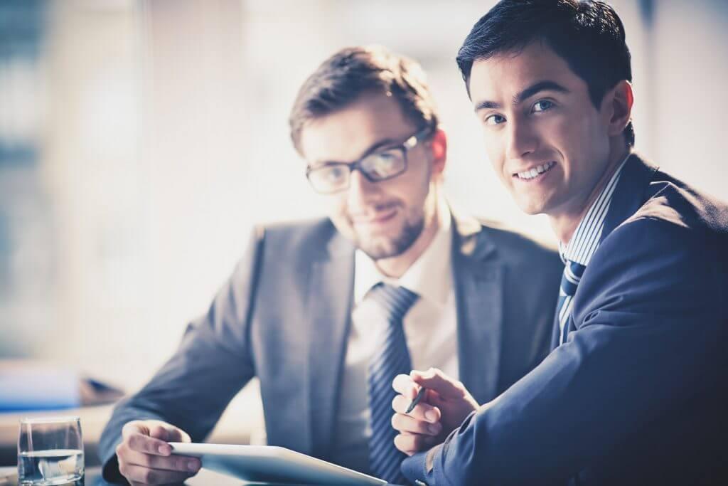 Pisanie prac licencjackich i magisterskich po angielsku