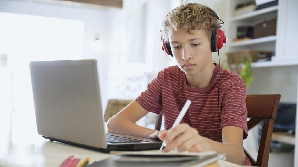 Pisanie prac licencjackich po angielsku